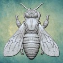 "Молд ""Пчела 1"" (M) ARTMD1270"