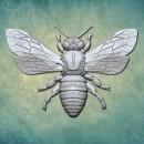 "Молд ""Пчела 1"" (M) ARTMD1273"