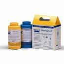 Пенополиуретан двухкомпонентный мягкий Flex Foam-iT V (7,1 кг)