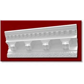 Пенополиуретан двухкомпонентный твердый Form Foam (А+В)  2кг