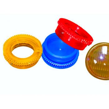 Полиуретановый пластик с улучшенными физико-механическими и техническими характеристиками TASK 3 (0.86кг)