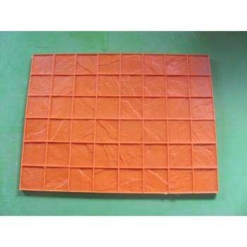 Полиуретан для изготовления высокопрочных форм и резинотехнических изделий PMC 770, 780, 790 (10,89 кг)