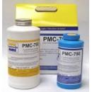 Полиуретан для изготовления высокопрочных форм и резинотехнических изделий PMC 770, 780, 790 (1,35 кг)