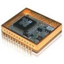 Заливочный электроизоляционный компаунд -ЭлектроКомпаунд на платине (аналог Виксинт ПК-68) фасовка 1,0кг