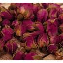 Сухие цветы розы, 15г 2325583