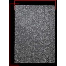 Пластиковый текстурный коврик, размер 39*29, 4