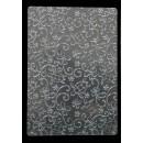Пластиковый текстурный коврик, размер 39*29, 2