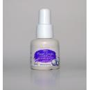 Жидкий жемчуг. Краска для создания жемчужи PearlDrops, белый перламутр 30мл Wizzart  501077