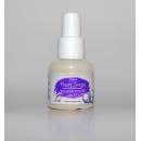 Жидкий жемчуг. Краска для создания жемчужи PearlDrops, Кремовый перламутр 30мл Wizzart  501077