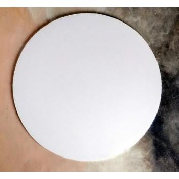 Артборд круглый, d= 20 см 5205794