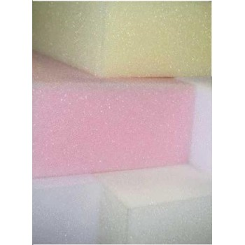 Пенополиуретан двухкомпонентный мягкий Formo Foam 820 (14.5 кг)