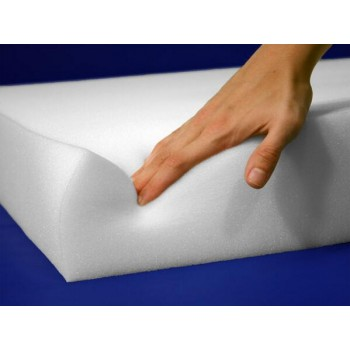 Пенополиуретан двухкомпонентный мягкий Formo Foam 820 (28 кг)