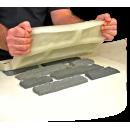 Полиуретан для жестких форм и изделий Econ 80 (0,86 кг)