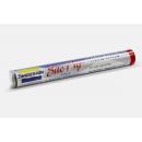 Пигменты для окраски силикона Silc Pig (9шт по 10гр)