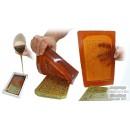 Полиуретан для жестких форм и изделий Econ 60 (7,26 кг)