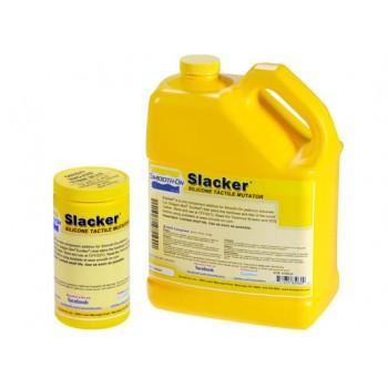 Гелеобразующая добавка для силиконов на платине Slacker (0.45кг)