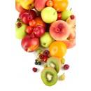 Ароматизатор для свеч DA 10 МЛ. спелые фрукты
