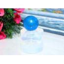 Силиконовый молд шарика (1 шар), 25 мм (2578748)