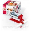 Машинка формовочная (паста машина) FIMO для полимерной глины