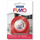 Термометр для духовки FIMO (8700-22)