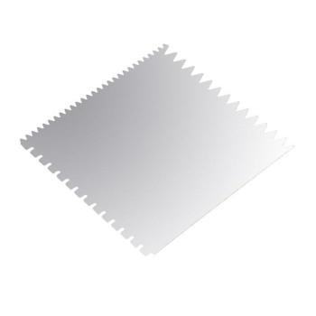 Нож для полимерной глины, пластилина(1404018)