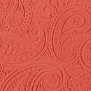Текстурный лист CERNIT резиновый 9х9 см Турецкий огурец (CE95010)