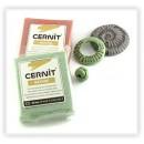 Полимерная глина CERNIT NATURE