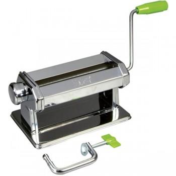 Машинка формовочная (паста машина) 18661072