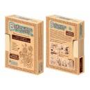 Доски для выжигания Десятое Королевство Любимые праздники 10 шт 01726