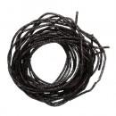 Трунцал медный,черный 1,5 мм, 5 гр/упак 553428