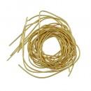 Канитель мягкая 1мм упак 5гр (EMB101 яркое золото) 557133
