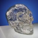 Прозрачный пластик Crystal Clear 202 (0,86 кг)