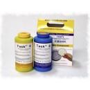 Теплостойкий полиуретановый пластик TASK 8 с улучшенными характеристиками (1 кг)