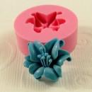 Жидкий полиуретановый пластик Smooth-Cast 300, 305, 310 Series (0,86 кг)